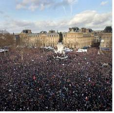 11jan2015paris